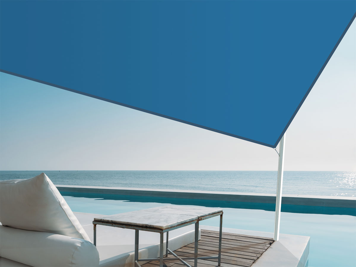 dreieck sonnensegel paul wasserabweisend. Black Bedroom Furniture Sets. Home Design Ideas