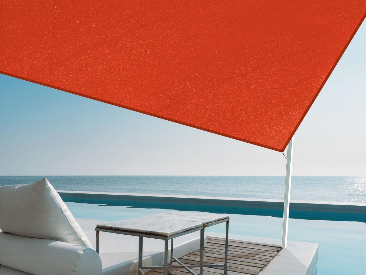 rechtwinkliges dreieck sonnensegel jane wasserdurchl ssig winddurchl ssig. Black Bedroom Furniture Sets. Home Design Ideas