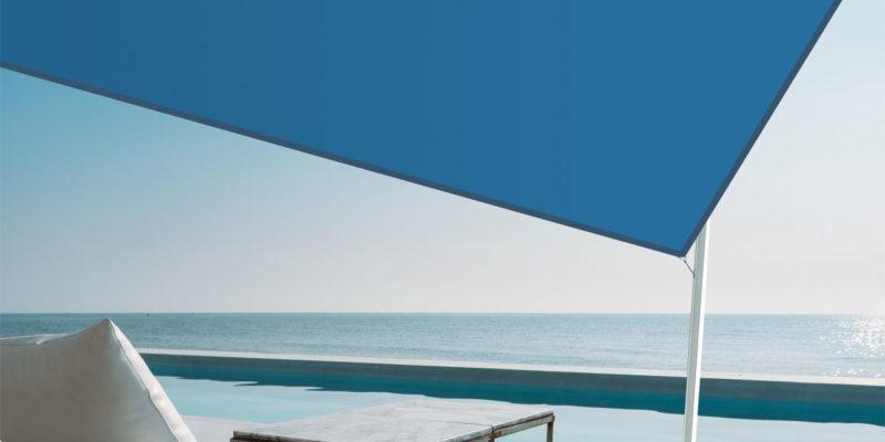 sonnensegel und befestigungsmaterial online kaufen. Black Bedroom Furniture Sets. Home Design Ideas